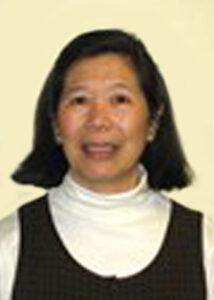 Claudia Lee, MD