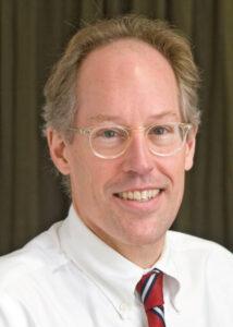Provider-Richard R. Bennum, MD