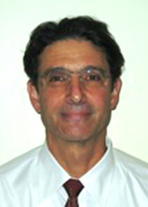 Provider-Bert L. Fichman, MD
