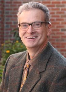 Provider-Eugene Dixon, MD, FACS