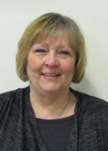 Provider Janet Wilson
