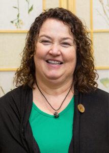 Provider Kathleen Mulkern