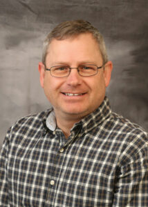 Provider-Robert J. Grant, MD