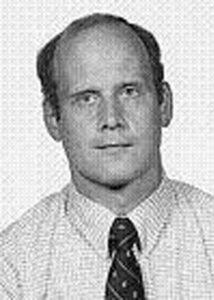 Scott Yeager, MD