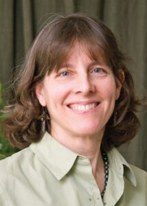 Provider, Elaine Stasney