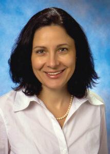 Provider-Veronica Jedlovsky, MD