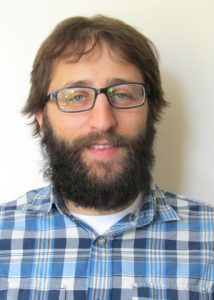 Jared Blum, MD