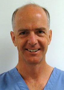 Steve Genereaux, MD