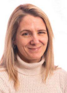 Tina Heck, FNP-C
