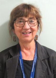 Susan Higgins-Olsen