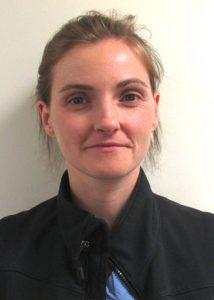 Kara J. Sexton, MD