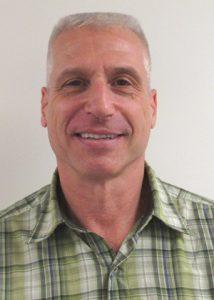 Peter Weimersheimer, MD